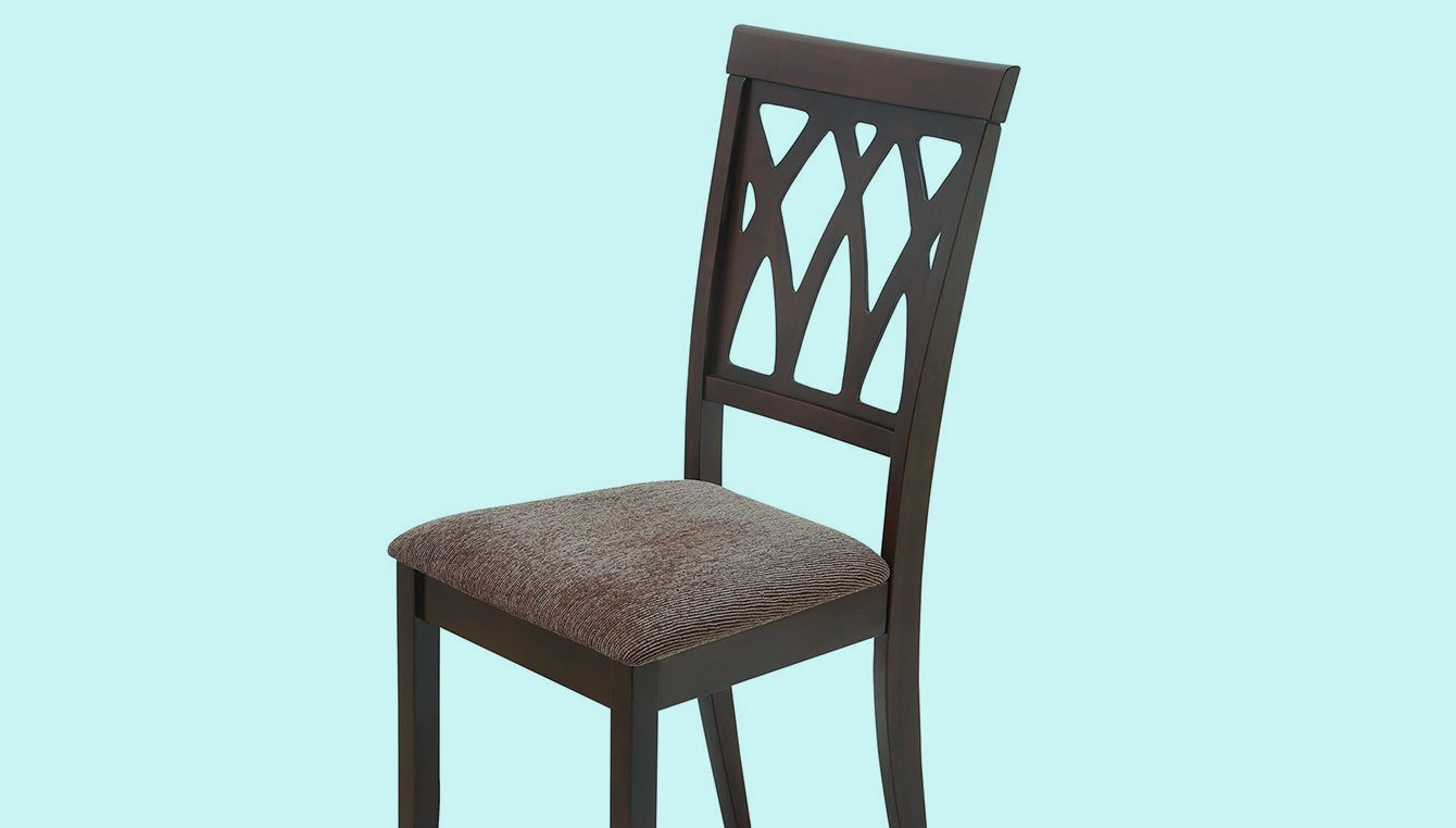 b ie UTF8&node amazon kitchen chairs Dining Chairs