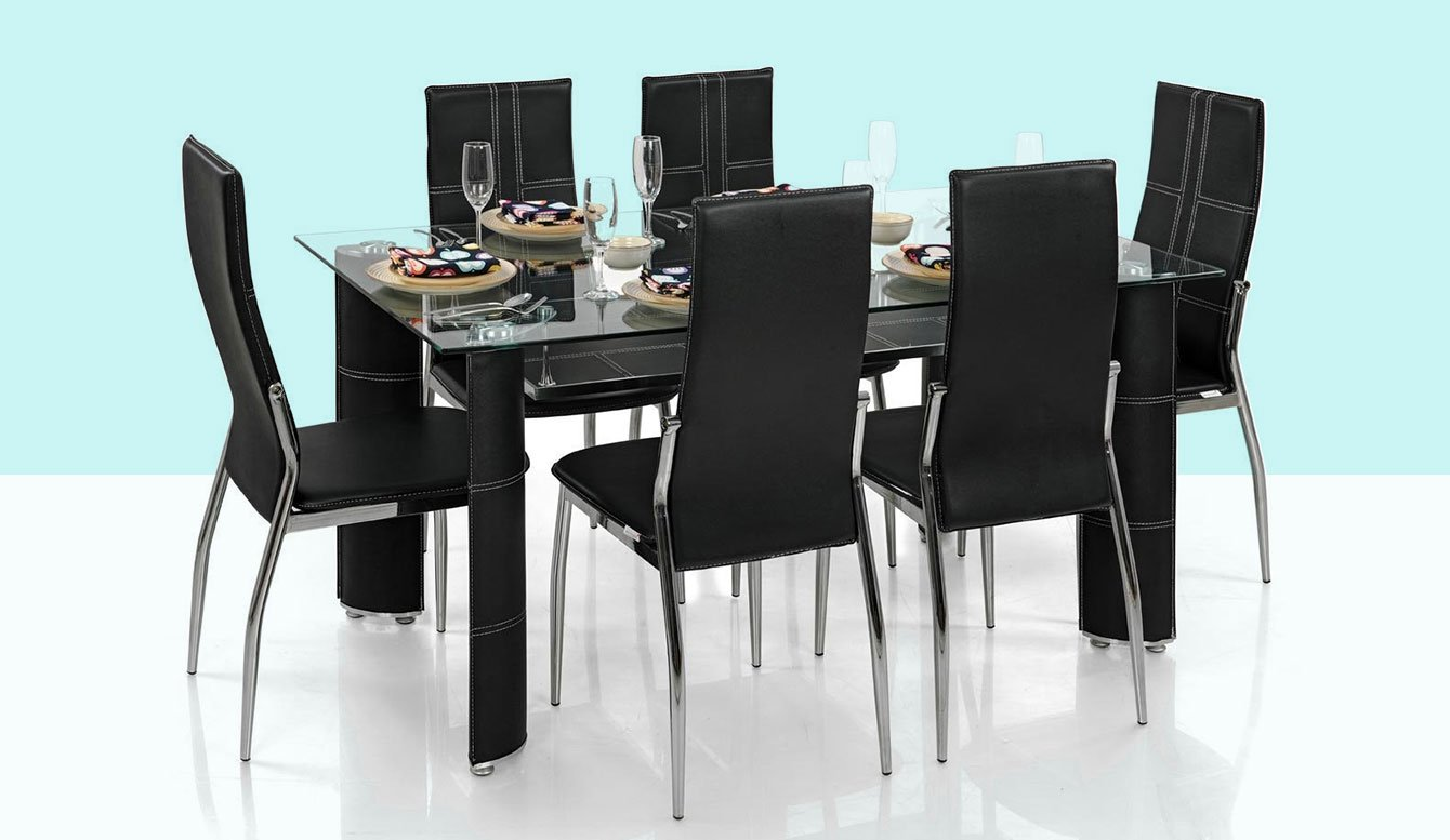 b ie UTF8&node amazon kitchen chairs Dining Table Sets