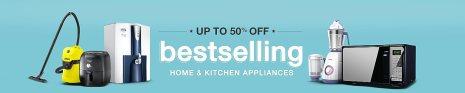 Appliances Sale