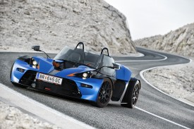 72721_KTM_X-BOW_GT_Action_3307