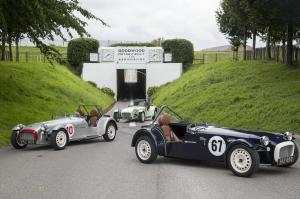 caterham_supersprint_15