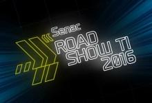 raodshow2016