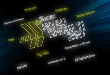 Road Show TI 2017