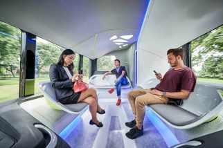 2016-mercedes-benz-future-bus-25