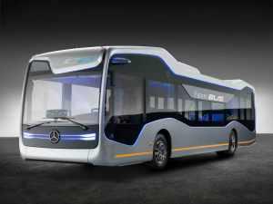 2016-mercedes-benz-future-bus-36