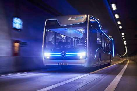 2016-mercedes-benz-future-bus-4