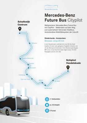 2016-mercedes-benz-future-bus-49
