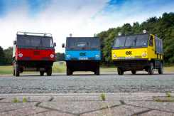 Global Vehicle Trust OX by Gordon Murray (14)