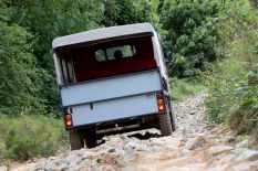Global Vehicle Trust OX by Gordon Murray (26)