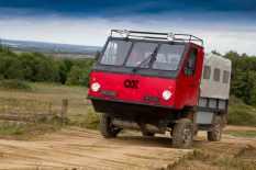 Global Vehicle Trust OX by Gordon Murray (33)