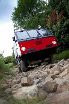Global Vehicle Trust OX by Gordon Murray (4)