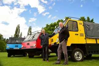 Global Vehicle Trust OX by Gordon Murray (48)