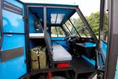 Global Vehicle Trust OX by Gordon Murray (7)