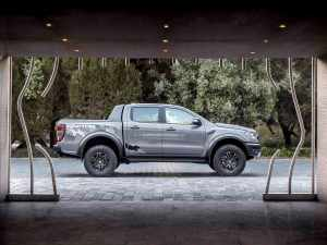 2019_FORD_RANGER_RAPTOR_CONQUER_GREY_008