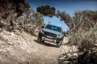 2019_FORD_RANGER_RAPTOR_CONQUER_GREY_037