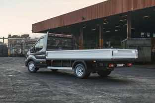 2021-ford-transit-5-ton-12