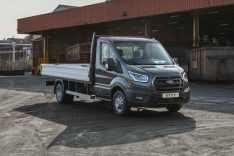 2021-ford-transit-5-ton-5