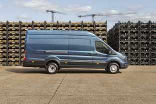 2021-ford-transit-5-ton-6