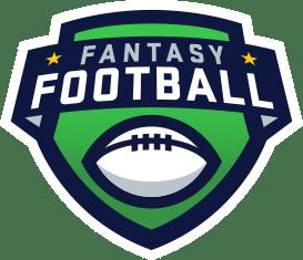 ESPN Fantasy Liga logo