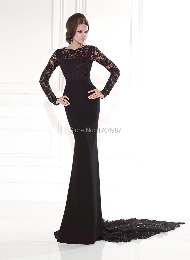 black dress for a wedding party black dresses for weddings Black Dress For Wedding Party Dresses