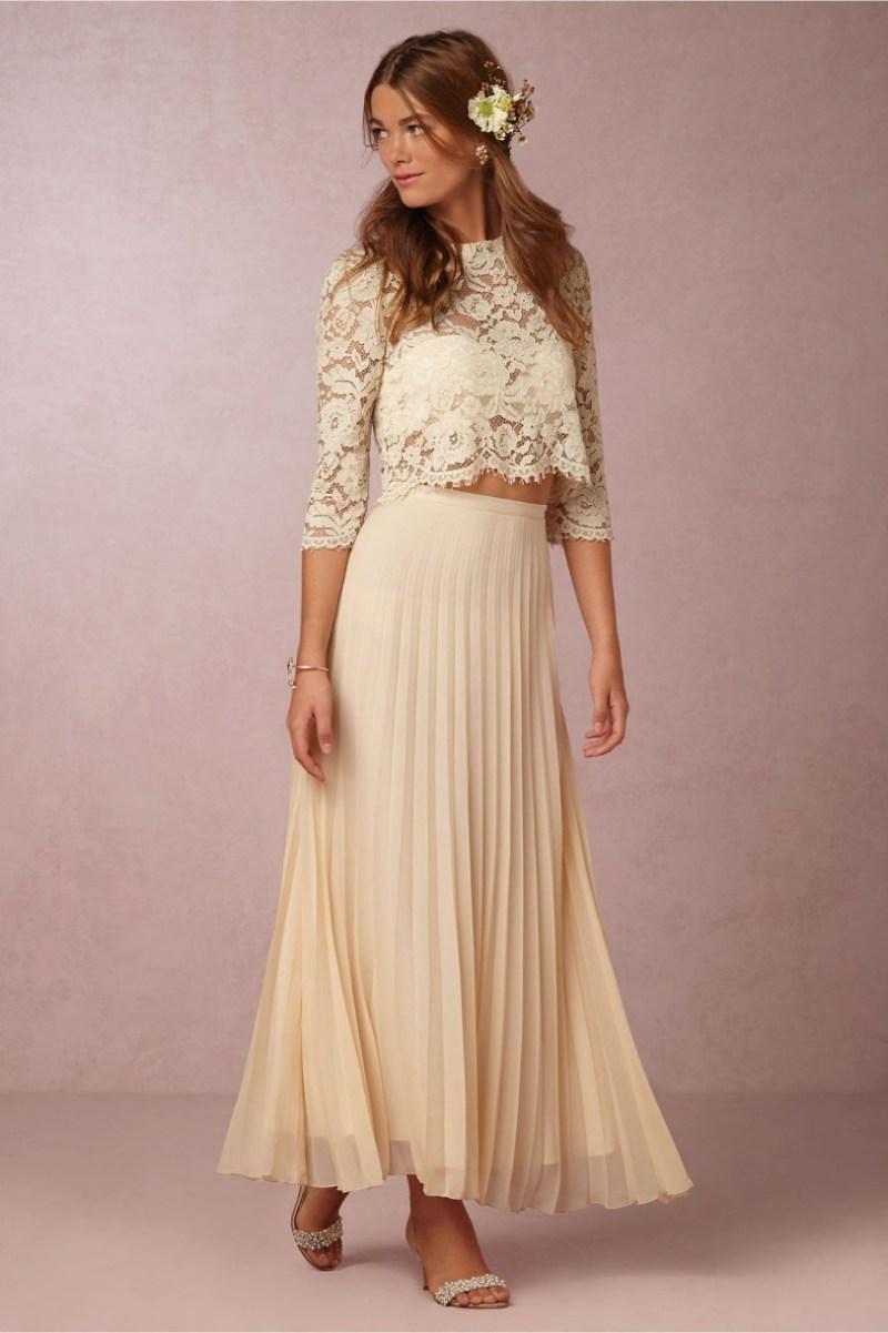 Large Of Vintage Dresses For Sale