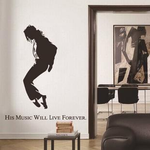 Poster do filme Viver Para Sempre