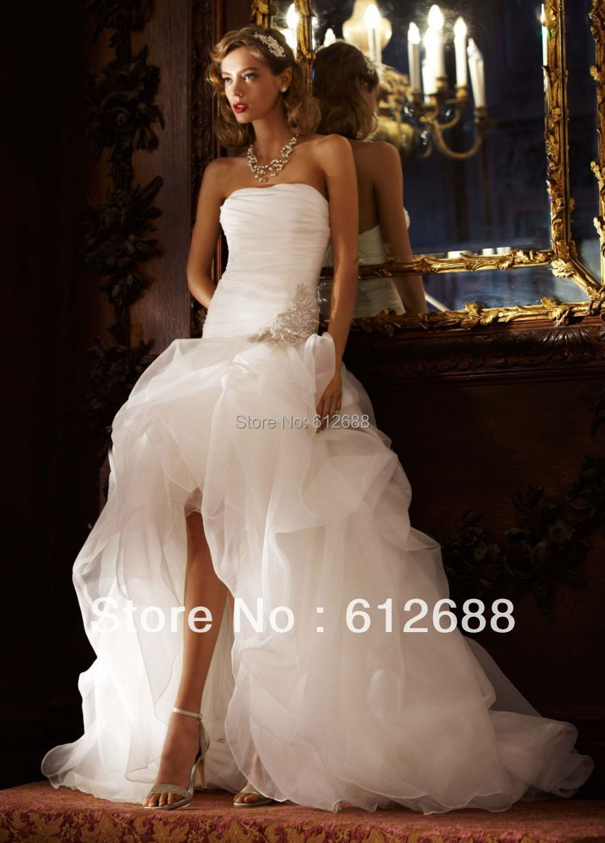 berta bridal wedding dresses for fall long train wedding dresses berta bridal backless long train wedding dresses
