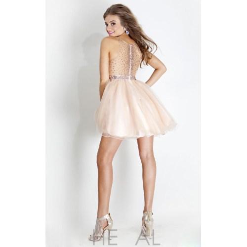 Medium Crop Of Belk Prom Dresses