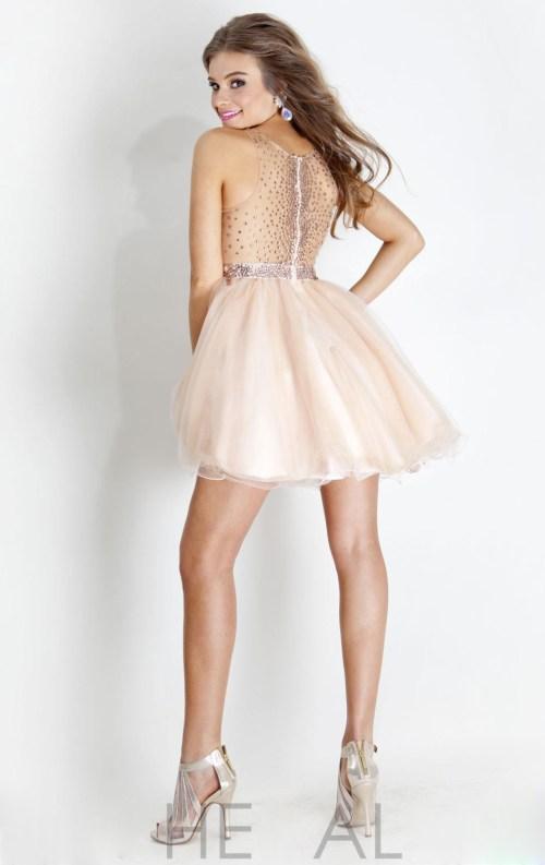 Medium Of Belk Prom Dresses