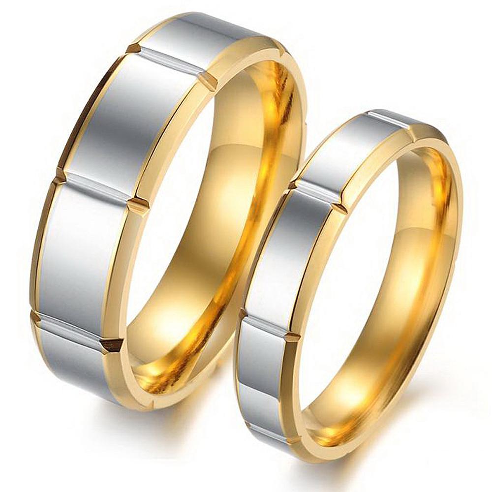 womens wedding rings wedding rings for women Classic Wedding Ring in Platinum 2mm