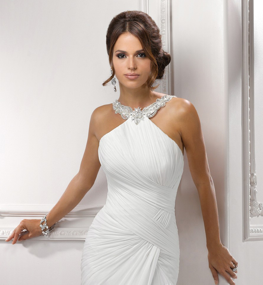 wedding dresses for summer outdoor weddings prices summer wedding dresses Bridesmaid Wedding Dresses Designs Collection Fall Summer