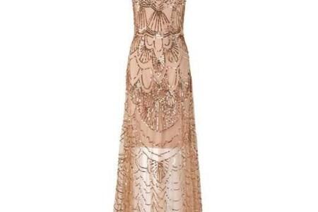 wonderful latest ladies abendkleid abaya fancy vestido social women prom gown great gatsby dress party evening