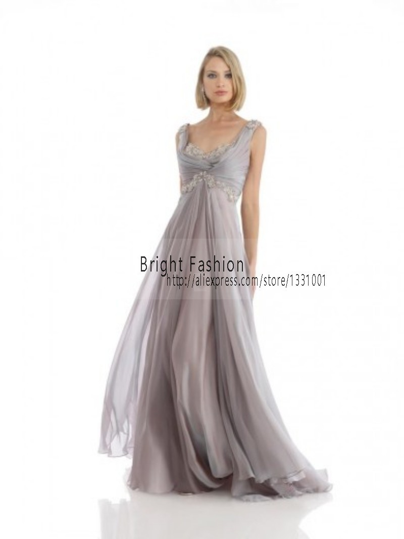mothers dresses mothers wedding dresses