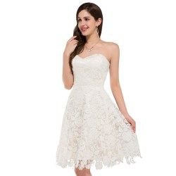 Small Of Wholesale Wedding Dresses
