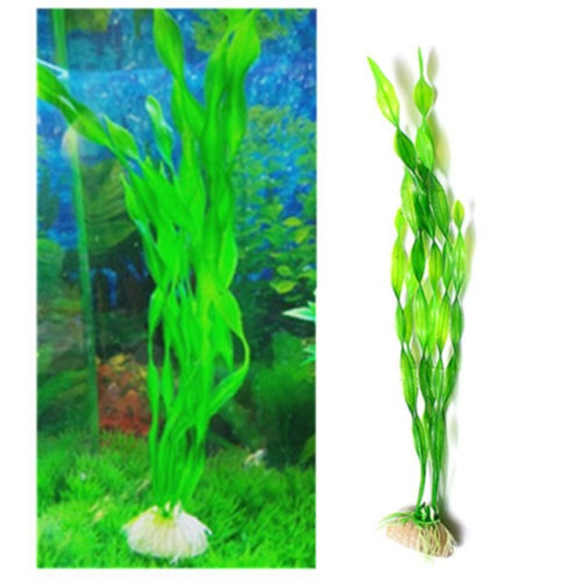 Aquarium plants wholesale aquarium plants wholesale for Artificial fish pond plants