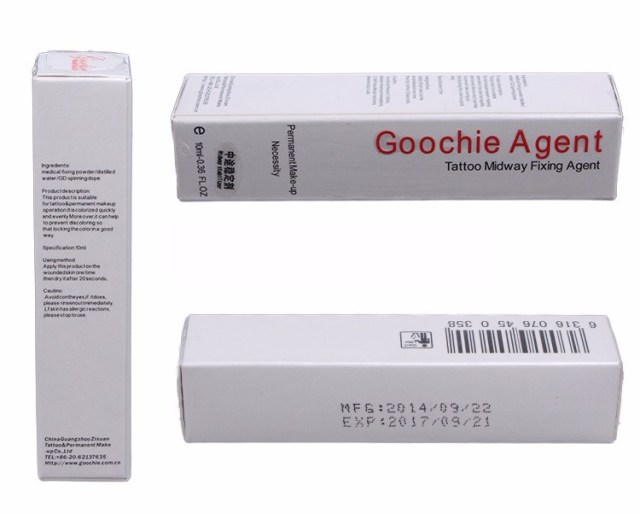 High-Quality-Goochie-Permanent-Makeup-Fixing-Agent-Effective-Lock-the-Color-10g-pcs-Tattoo-Assistance-Free