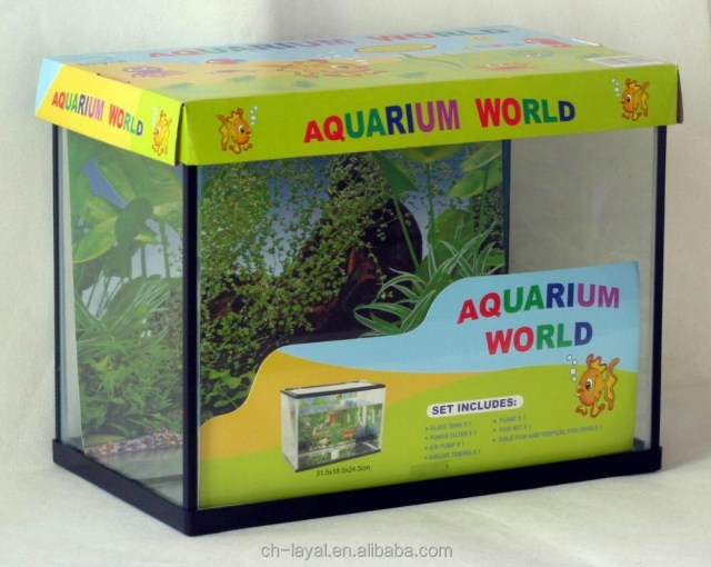 Small fish tanks for sale ne england small fish tank for for Aquarium for sale uk