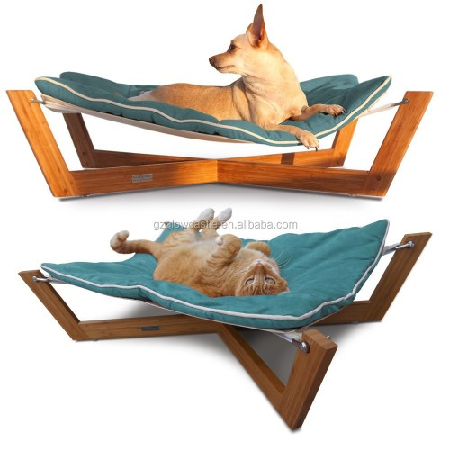Medium Crop Of Cool Dog Beds