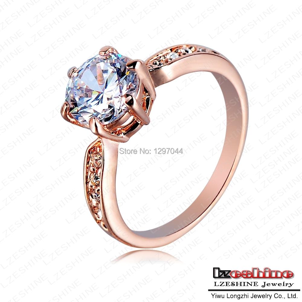princessdianaengagementringqwc wordpress princess kate wedding ring Diana Princess of Wales Engagement Ring