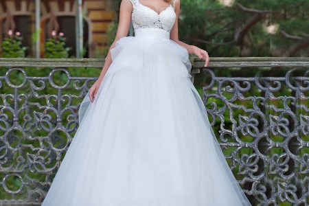 2016 vestidos de casamento white country style wedding dresses ball gown elegant lace bride dress tulle