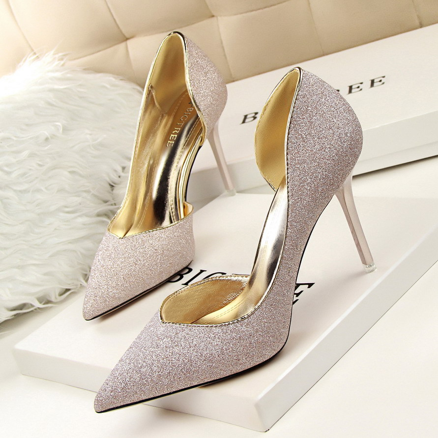 bridal prom special occasion platform pump heels shoe cheap wedding shoes black bridal wedding shoes