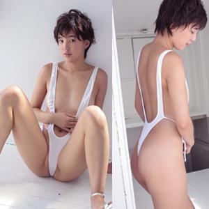 sheer mesh bodysuit flesh tone