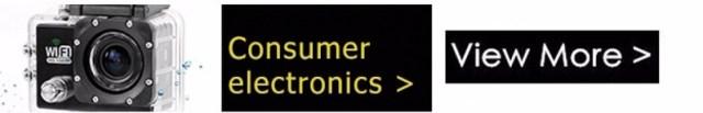 consumer electronics_conew1