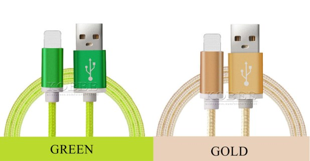 for iphone 5 6 cable 02