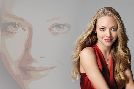 Poster do filme Nove Vidas