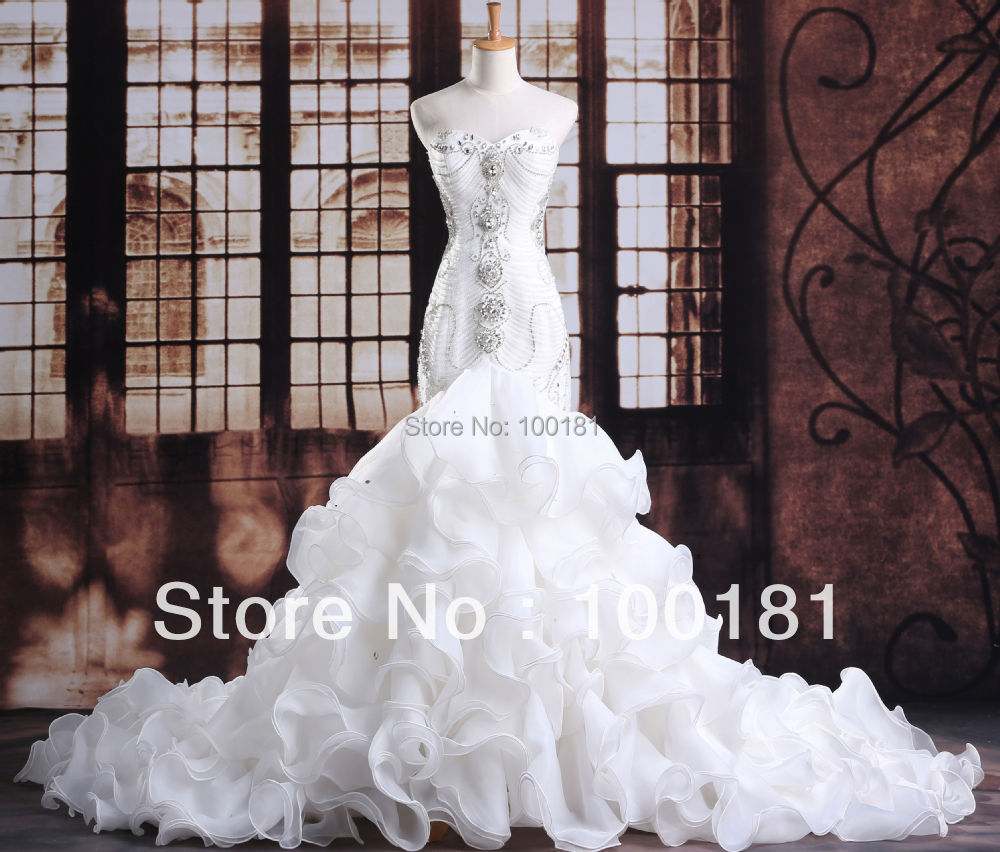 list detail expensive wedding dresses expensive wedding dress costom made new brand sexy sweetheart wedding dress expensive