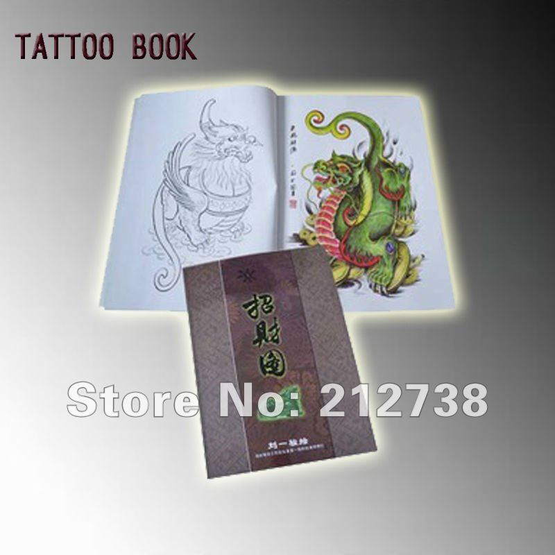 Traditional Tattoo Flash Coloring Book Freeappdaily Me Also Ass Illustration