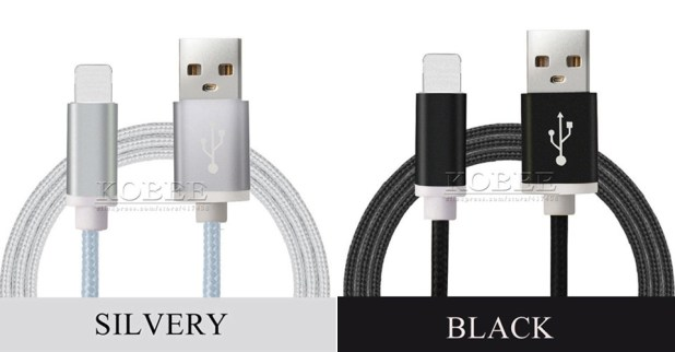 for iphone 5 6 cable 03