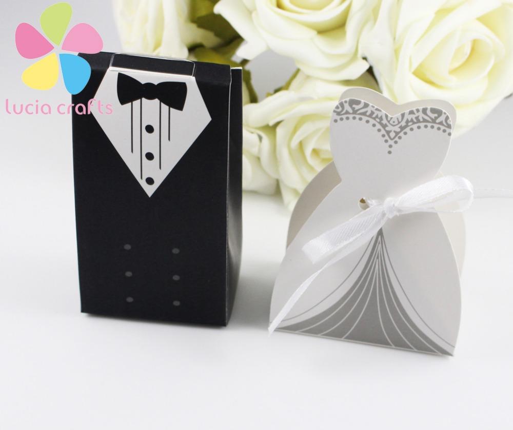 wedding dress preservation box brisbane wedding dress storage box Brisbane Prewedding Concept Wedding Dress Storage Box Uk