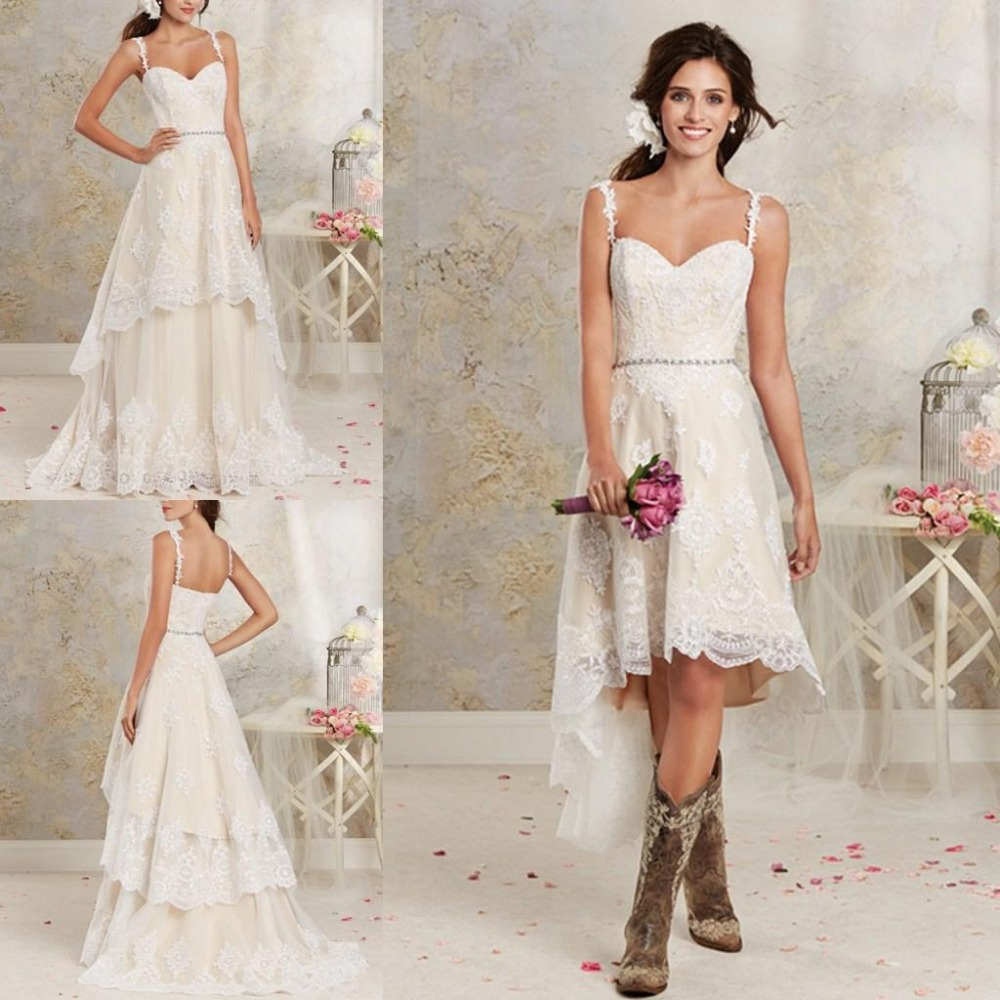 the ultimate quiz what is your perfect wedding dress short sexy wedding dresses